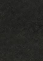 Vorschau: FORBO%20Marmoleum-Click%20633707%20black%20hole%20Room%20Up.JPG