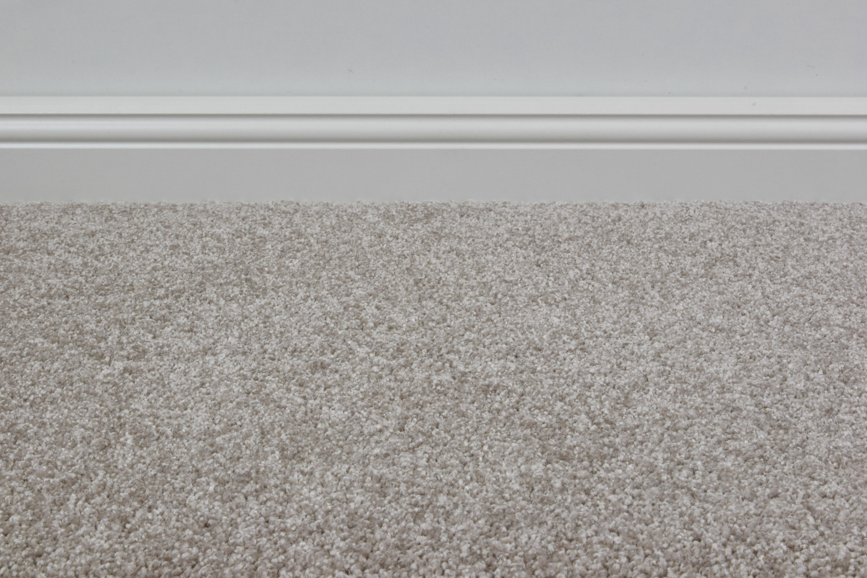 infloor cloud teppichboden g nstig bei room up. Black Bedroom Furniture Sets. Home Design Ideas