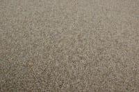 Vorschau: Infloor Comfort Fb. 870 - Teppichboden Infloor Comfort
