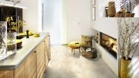 Vorschau: Venice Harbour - Wineo Purline 1000 Stone Klick Design-Planke