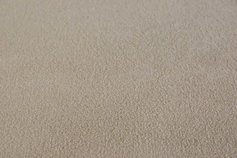 AW Souplesse 33 - Teppichboden Associated Weavers