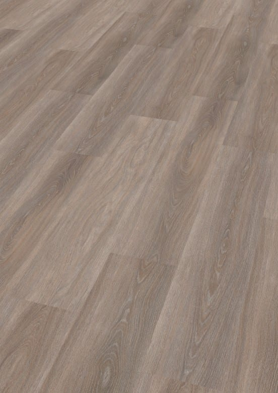 Wineo 400 wood - Spirit Oak Silver - MLD00115 - Room Up - Seite