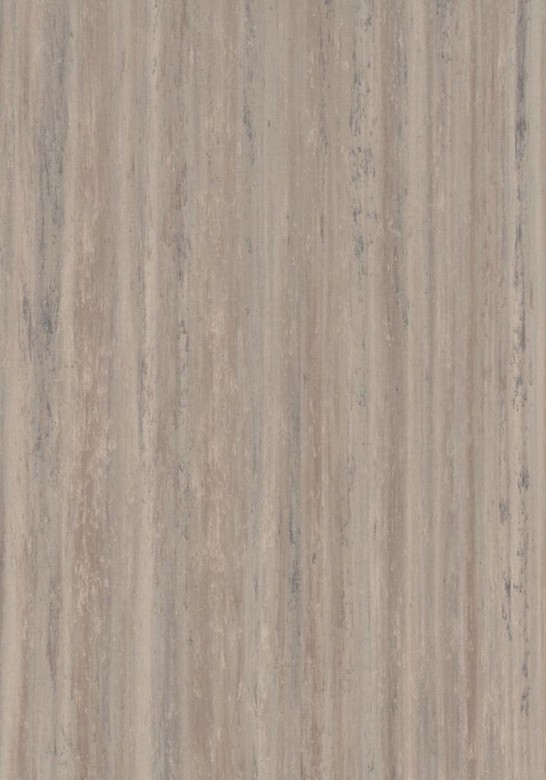 FORBO%20Marmoleum-Click%20933573%20trace%20Of%20Nature%20Room%20Up.JPG