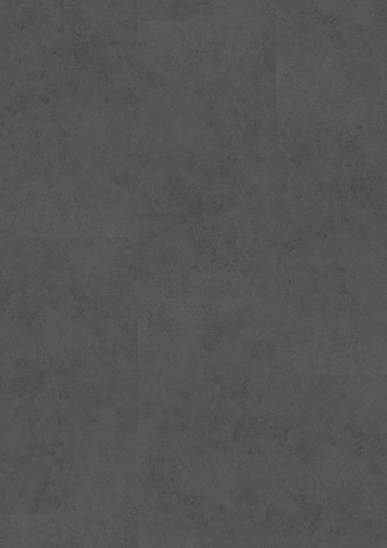 Draufsicht-PL114C-Pure.Four.jpg