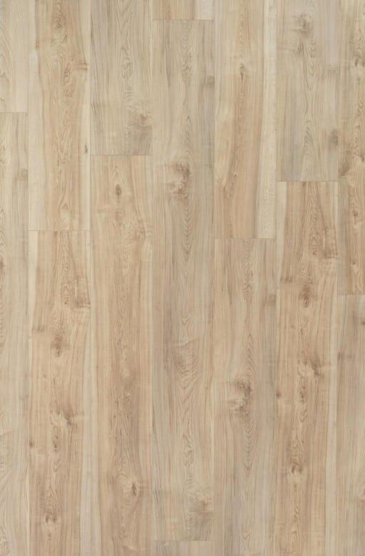 Natural Maple - Berry Alloc Elegance Laminat