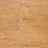 Vorschau: Timber%20Clear.jpg