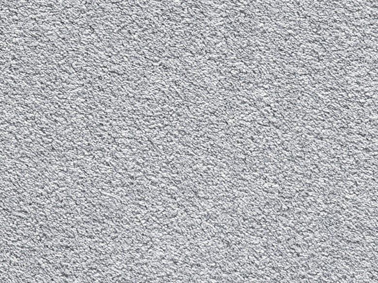 Satino Royale 95 ITC - Teppichboden Hochflor