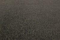 Vorschau: Infinity 695 JAB - Teppichboden Velours