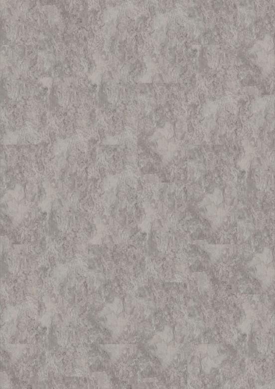 3979007-Original-Slate-Grey.jpg