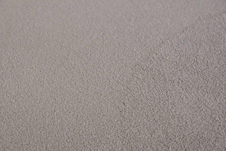 AW Souplesse 09 - Teppichboden Associated Weavers