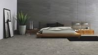 Vorschau: Wineo-400-stone-Fairytale-Stone-Pale-DB00142-Room-Up-Raum.jpg
