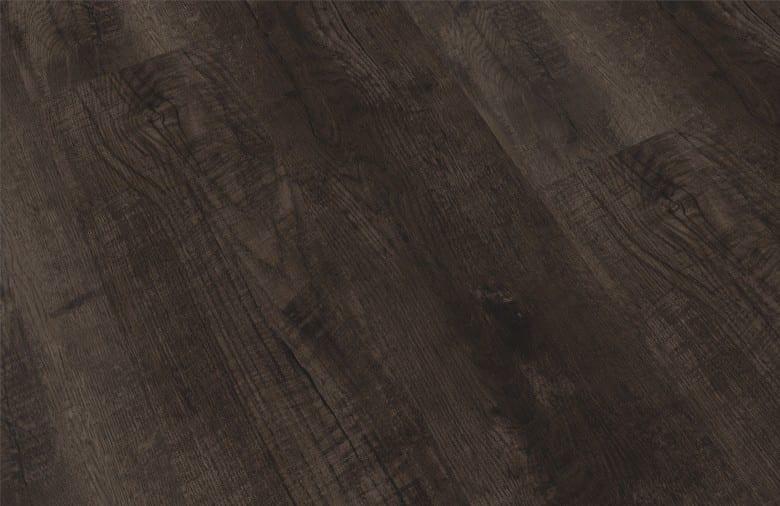 Wineo Kingsize ML XL - Vintage Mocca Klick-Vinylboden