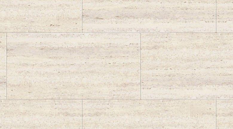 gerflor classic 55 anathema sand gerflor vinyl fliese. Black Bedroom Furniture Sets. Home Design Ideas