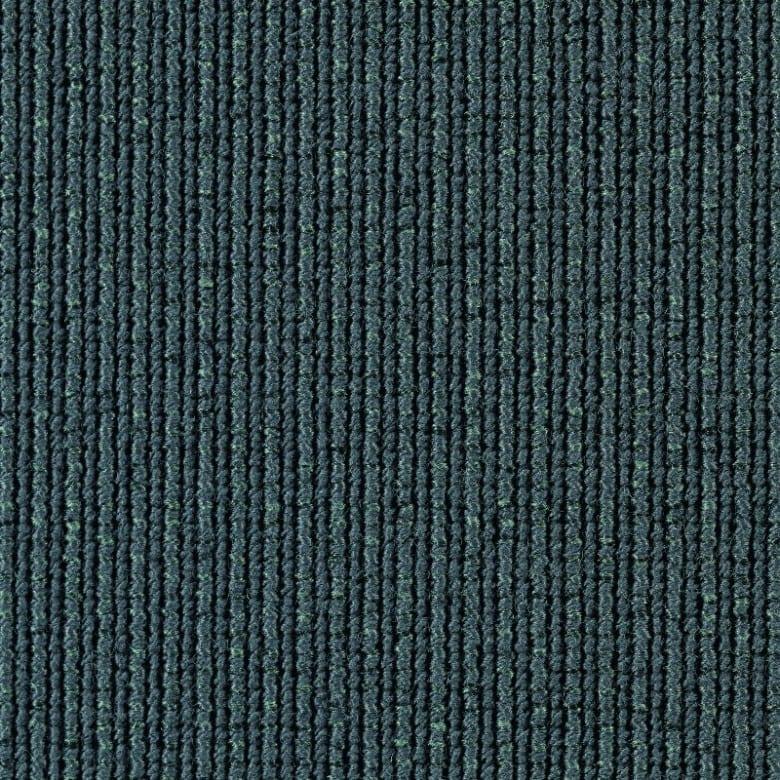 Nandou 5R68 - Teppichboden Vorwerk Nandou