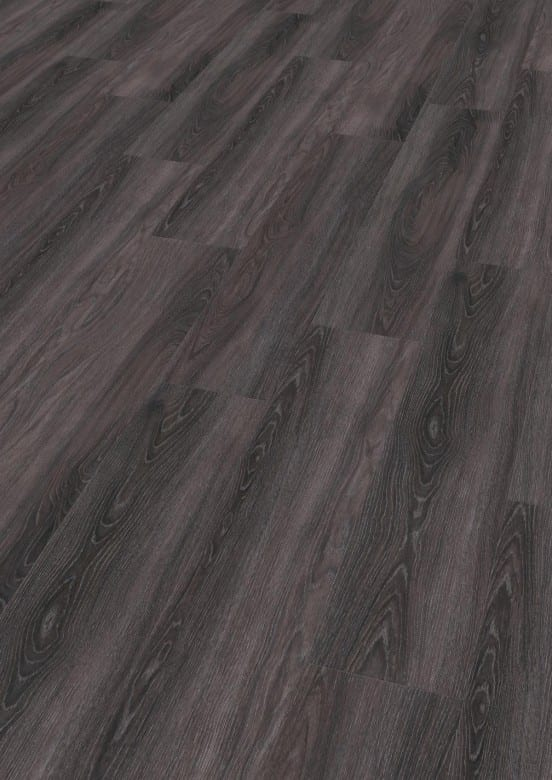 Wineo 400 wood - Miracle Oak Dry - DB00117 - Room Up - Seite