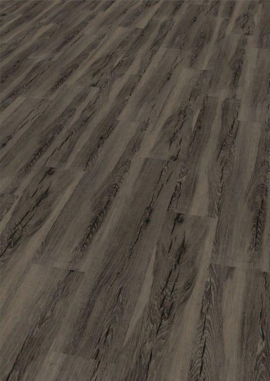 Wineo Ambra wood Bretagne Oak - Wineo Vinyl Planke zum Kleben