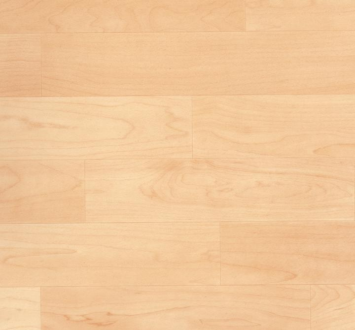 GERFLOR%20Solidtex%20Maple%20Forest%20Room%20Up.JPG