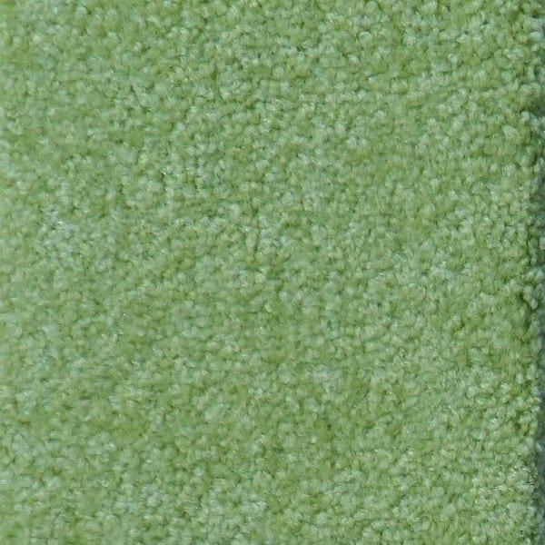 Infloor Cashmere Fb. 420 - Teppichboden Infloor Cashmere
