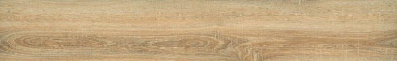 Traditional Oak Brown - Wineo Purline 1000 Wood Klick Design-Planke