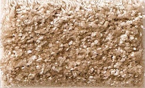 Dura Catwalk 139 duraAir - Teppichboden Dura Catwalk
