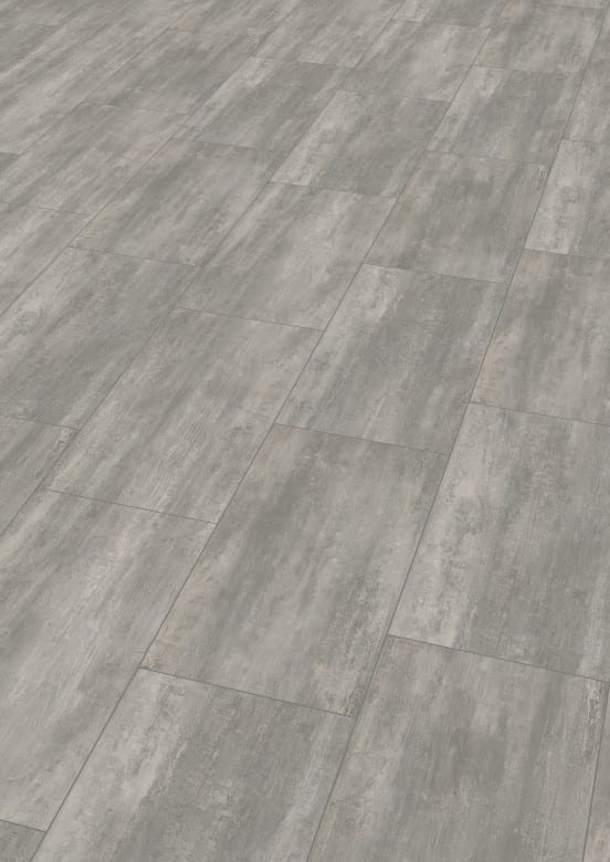 Wineo 400 stone - Courage Stone Grey - MLD00137 - Room Up - Seite