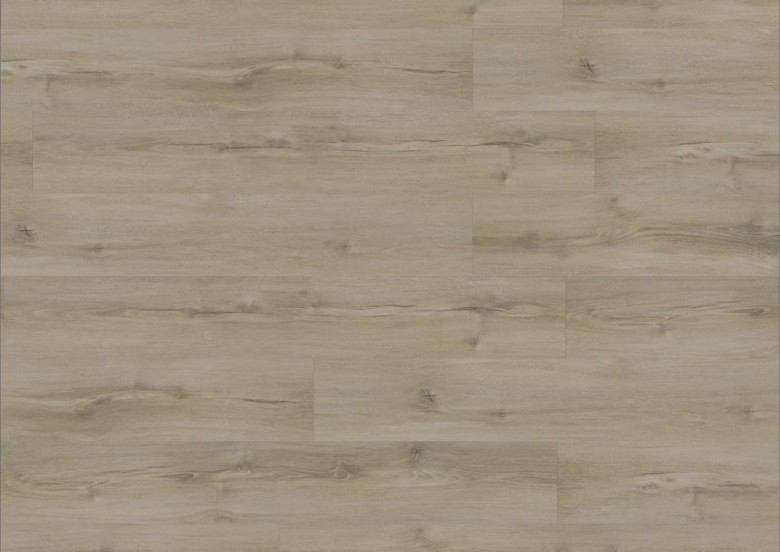 TARKETT%20Starfloor%20Click%20Ultimate%2030%2036005013%20Galloway%20Oak%20Medium%20Beige%20Room%20Up.JPG