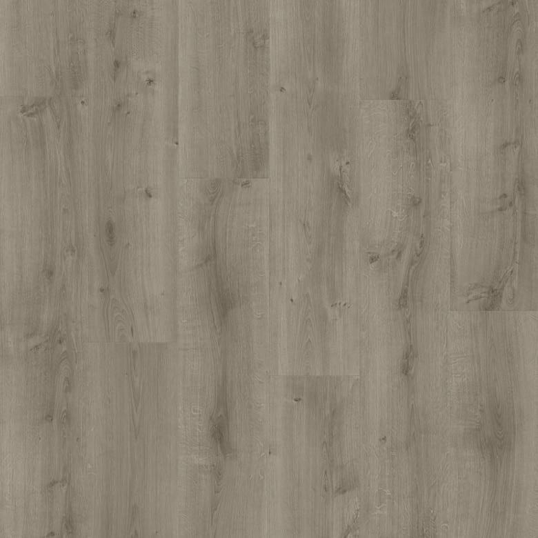 ID Inspiration Click 55_Rustic Oak Dark Grey_Dekor