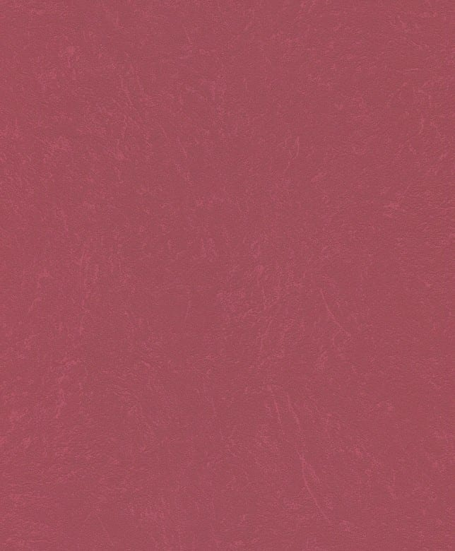 Tapete Modern Rot - Rasch Vlies - Tapete