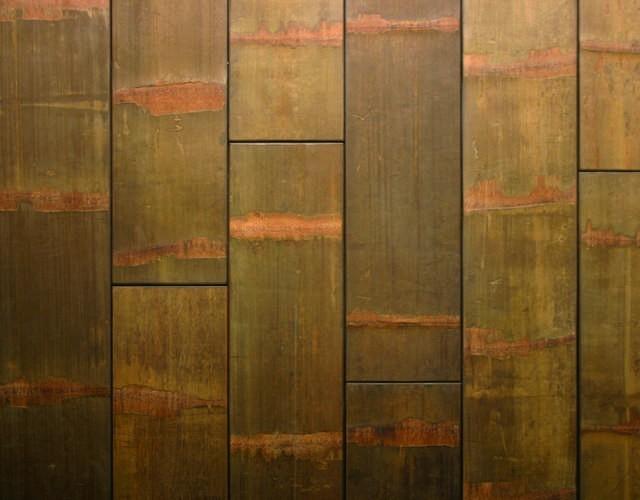 20120112_d_hr_fo-bambooforest.jpg
