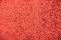 Vorschau: Satino Romeo 16 ITC - Teppichboden Hochflor