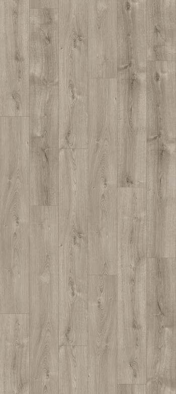 Parador-Classic-1070-Eiche-Valere-perlgrau-gek-lkt-Naturstruktur-1730373-Room-Up-Front.jpg