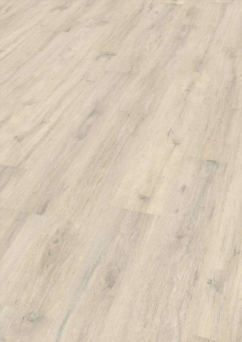 Brandneu Online Shop für Teppichboden, Parkett, Laminat und PVC – Room Up  TA82