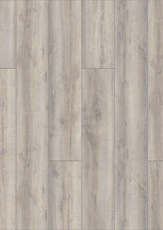 Eiche Craft grege Long Boards Tarkett - Laminat Tarkett Long Boards