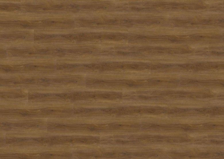 WINEO%20600%20wood%20XL%20DB198W6%20MoscowLoft%20Room%20Up.JPG