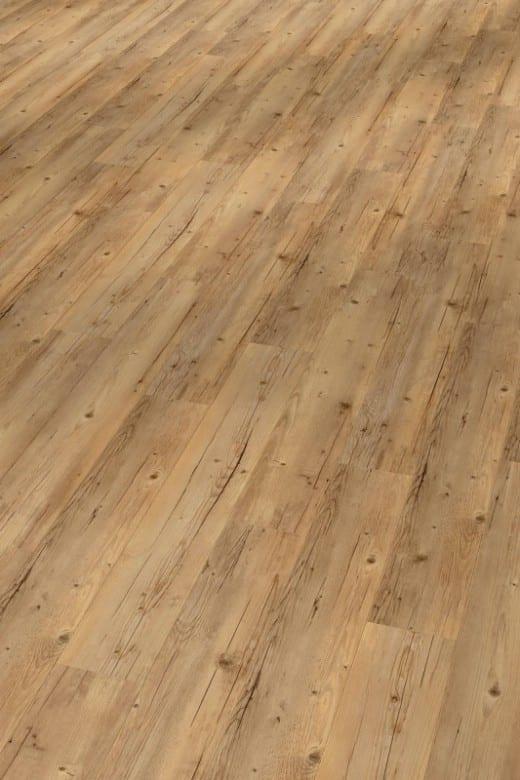 Joka Royal Space Blond Pine - Joka Vinyl Planke zum Kleben