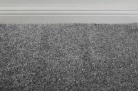Vorschau: Satino Royale 97 ITC - Teppichboden Hochflor