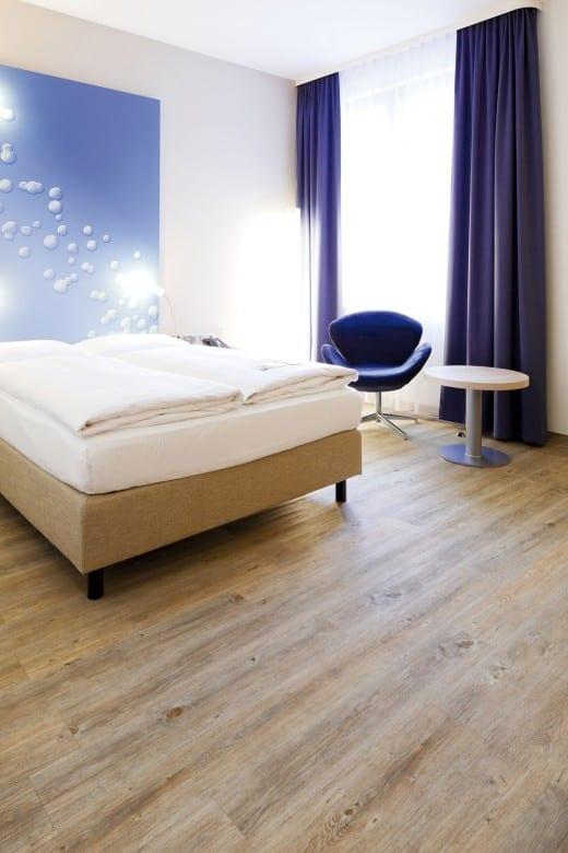 PW3020- Floors@Home/30 zum Kleben