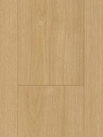 Vorschau: parador-Classic-1050-Eiche-Prestige-natur-Seidenmatte-Struktur-4V-zoom.jpg