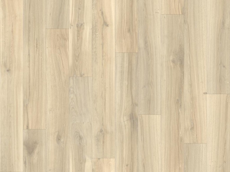 GERFLOR%20Supreme%20Pristine%20Oak%20971L%20Room%20Up.JPG