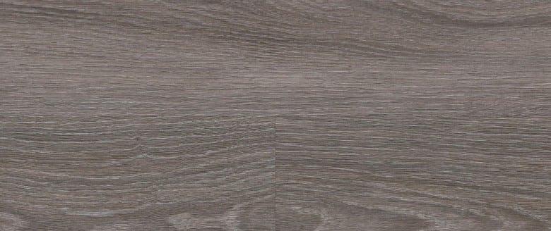WINEO 400 wood zum Klicken - Starlight Oak Soft - DLC00116