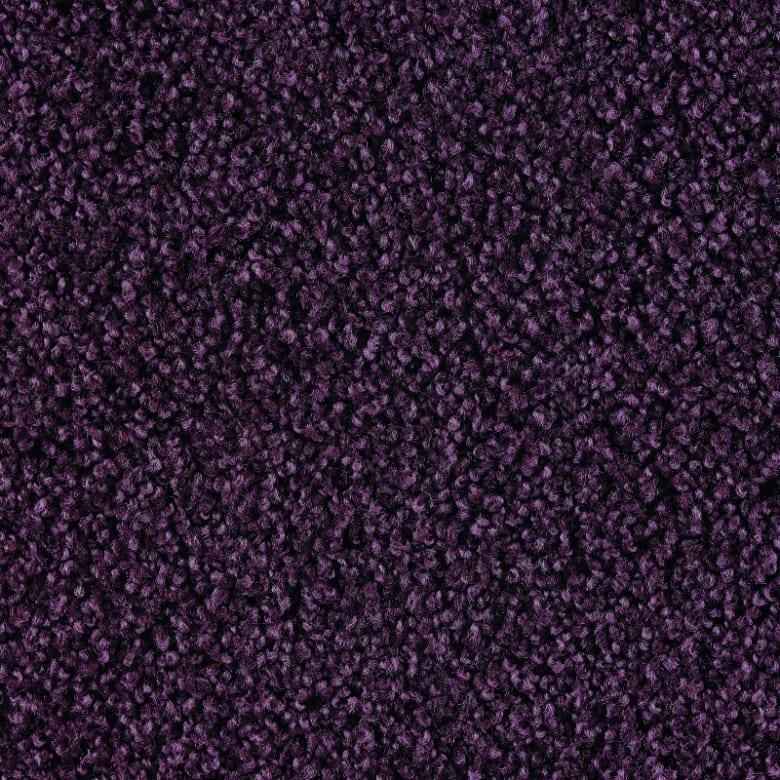Elara 1K79 - Teppichboden Vorwerk Elara