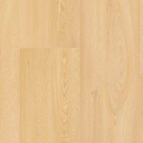 Tarkett Essentials (Design) 260 Timber Fresne - PVC Boden Tarkett Essentials (Design) 260