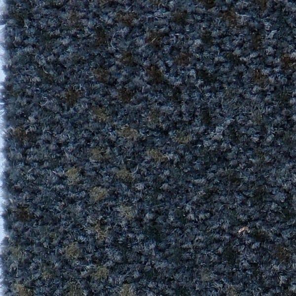 Infloor Caprice Fb. 560 - Teppichboden Infloor Caprice