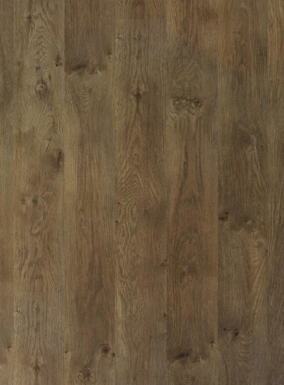 Umbria Oak - Berry Alloc Riviera Laminat