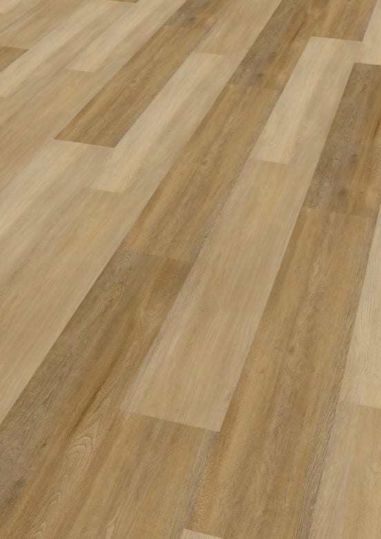 WINEO 400 wood zum Klicken - Eternity Oak Brown - DLC00120