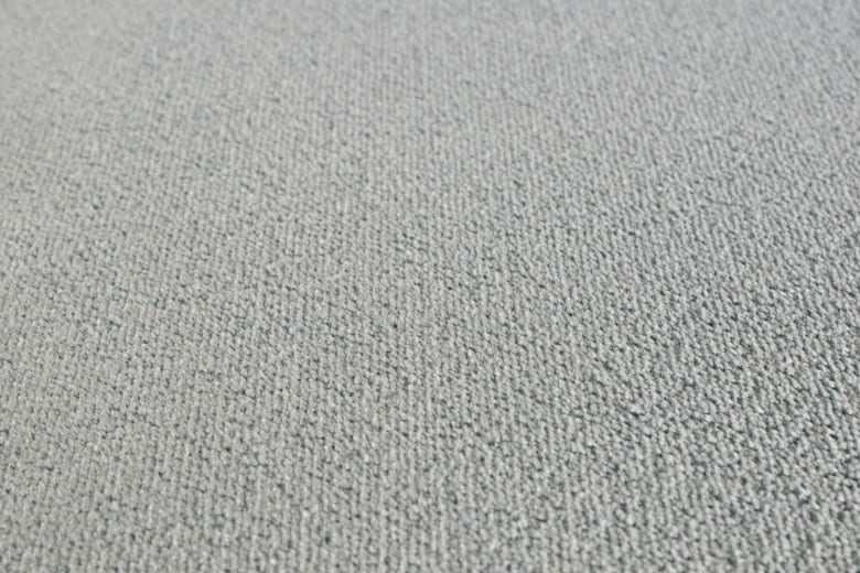 AW Illusion 72 - Teppichboden Associated Weaves Illusion