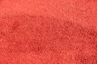 Vorschau: Satino Romeo 11 ITC - Teppichboden Hochflor