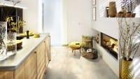 Vorschau: Venice Harbour - Wineo Purline 1000 Stone Design-Planke