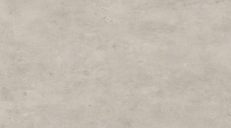 Gerflor Texline Concept Novara Beige - PVC-Boden
