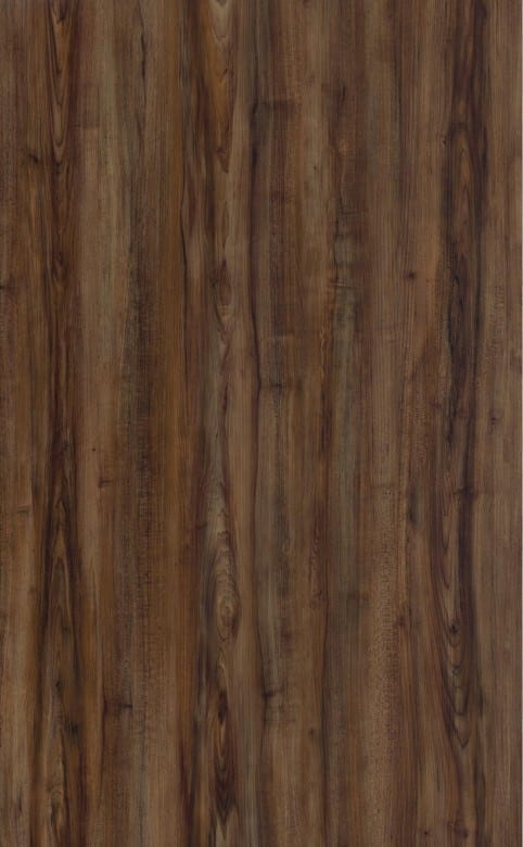 ziro vinyl hydro vinylboden g nstig kaufen. Black Bedroom Furniture Sets. Home Design Ideas